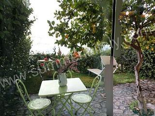 Bright 1 bedroom Nocelle di Positano House with Internet Access - Nocelle di Positano vacation rentals