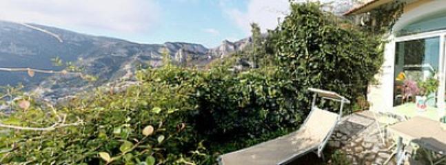 Casa Ilnira E - Image 1 - Nocelle - rentals