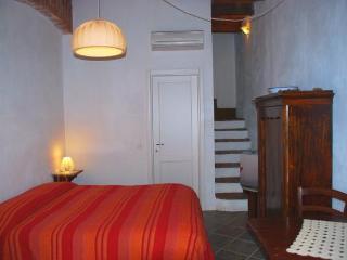 3 bedroom Condo with A/C in Corniglia - Corniglia vacation rentals
