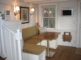 47B Commercial Street - PLABC - Provincetown vacation rentals