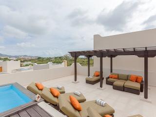 CORFU... Porto Cupecoy, St Maarten - Cupecoy vacation rentals