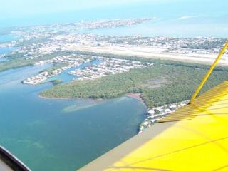 2 Great Waterfront FL Keys Homes - 1 Low Price - Marathon vacation rentals