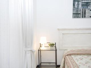 Rome Colosseum Apartment - Elegant 2BR WIFI SAT TV - Rome vacation rentals