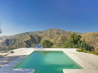 The Olive Branch-Close to the Caminito Del Rey! - El Chorro vacation rentals