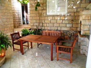 Little Lagoon apartment - Dubrovnik vacation rentals
