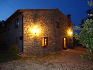 Villa  del colle umbro - Todi vacation rentals