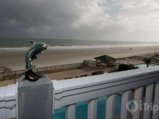 Mariners Watch 302 - Myrtle Beach - Grand Strand Area vacation rentals