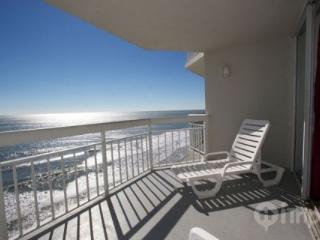 Waters Edge 908 - Myrtle Beach - Grand Strand Area vacation rentals