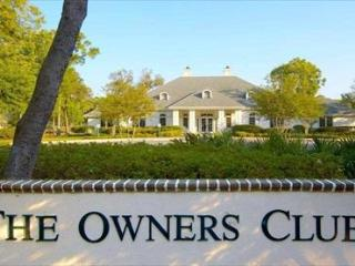 Owners Club at Hilton Head-  Indigo Run Plantation - Hilton Head vacation rentals
