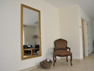 Furnished Apartments - Luxembourg - Luxembourg City vacation rentals