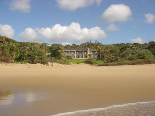 Leisure Beach House - Port Edward vacation rentals