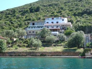 6 bedroom Bed and Breakfast with Internet Access in Croatia - Croatia vacation rentals