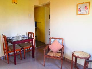 Cozy Cottage with Internet Access and Television - Galle vacation rentals