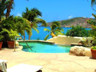 St. James's Club, Villa 423, Mamora Bay, Antigua - Saint Paul vacation rentals