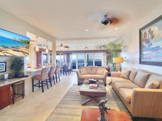 Complete Luxury Remodel with Stunning Ocean Views! - Maui vacation rentals