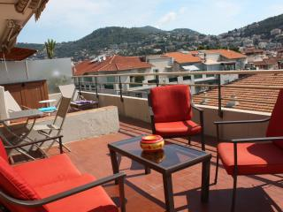 Le Philibert - Nice vacation rentals