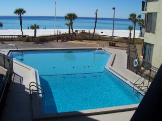 6b44a3a6-7647-11e2-81fe-90b11c1afca2 - Panama City Beach vacation rentals