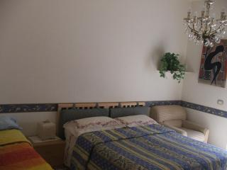 Nice Bed and Breakfast with Internet Access and A/C - Piano di Sorrento vacation rentals