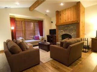 #1302 Timber Creek Place - Image 1 - Iona - rentals