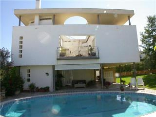 4 bedroom Villa in Sa Torre, Llucmajor, Mallorca : ref 2064668 - Son Veri Nou vacation rentals