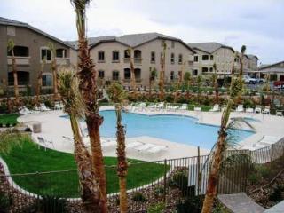 Look No Further! Elegant Condo - Las Vegas vacation rentals