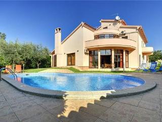 5 bedroom Villa with Television in Medulin - Medulin vacation rentals