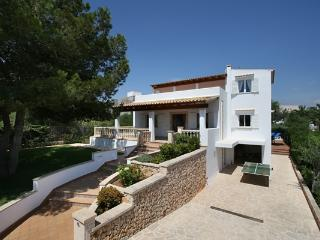 Can Jaume - Cala d'Or vacation rentals