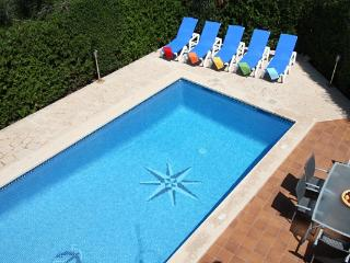 4 bedroom Villa in Cala Egos, Cala Dor, Mallorca : ref 4410 - Cala d'Or vacation rentals