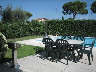 Villa in Sirmione, Lake Garda, Italy - Sirmione vacation rentals
