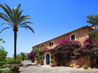 Cas Mal Ric - Majorca vacation rentals