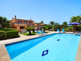 Cas Teuler Petit - Majorca vacation rentals
