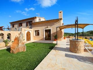 Sa Sinia - Cala d'Or vacation rentals
