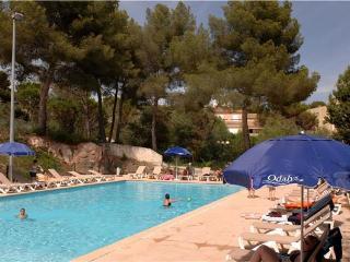 26666-Apartment Frejus-Saint R - Boulouris vacation rentals