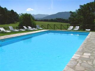 16356-Apartment Lucca - Maggiano vacation rentals