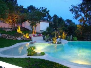 5 bedroom Villa in Begur, Costa Brava, Spain : ref 2061671 - Regencos vacation rentals