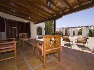 4 bedroom Villa with Television in Ingenio - Ingenio vacation rentals
