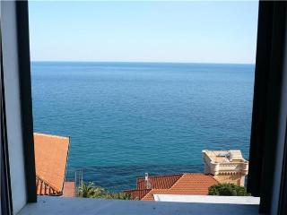 17584-Apartment Riviera of Flo - Italian Riviera vacation rentals