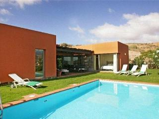 Villa in MASPALOMAS, Gran Canaria, Canary Islands - Patalavaca vacation rentals
