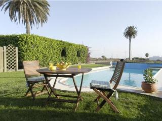 Villa in Los Valles, Lanzarote, Canary Islands - Los Valles vacation rentals