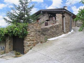 2792-Holiday house Pyrenees - La Seu d'Urgell vacation rentals