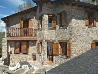 Nice Villa with Wireless Internet and Television - La Seu d'Urgell vacation rentals