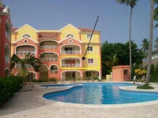 Apartment for rental in El Dorado (Bavaro) - Punta Cana vacation rentals