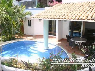 Condo Esmeralda I - Puerto Escondido Apartment - Mexican Riviera-Pacific Coast vacation rentals