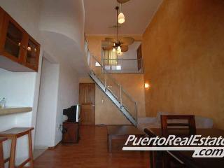 Condo Esmeralda V - Puerto Escondido Apartment - Puerto Escondido vacation rentals