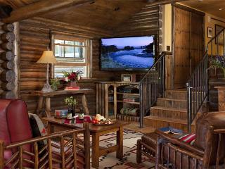 The Cabin - Jackson vacation rentals
