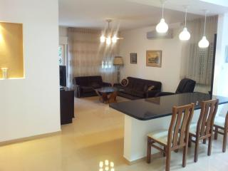 The Lion Apartment in Jerusalem - Jerusalem vacation rentals