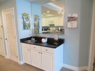 San Carlos 608 - Gulf Shores vacation rentals