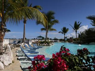 All Inclusive Cofresi Palm Beach & Spa Deluxe Unit - Costambar vacation rentals