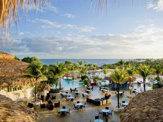 All Inclusive Cofresi Palm Beach & Spa Deluxe Unit - Costambar vacation rentals