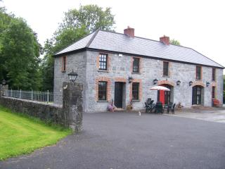 Strasburgh Manor - County Clare vacation rentals